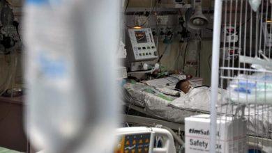 Photo of الصحة تكشف تفاصيلهم: نسعى لاستقبال 400 موظف جديد في القطاع الصحي بغزة