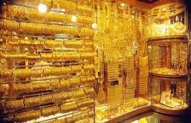 Photo of أسعار الذهب في فلسطين الثلاثاء 17 نوفمبر 2020