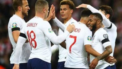 Photo of إصابة جديدة تضرب منتخب إنجلترا في فترة التوقف الدولي