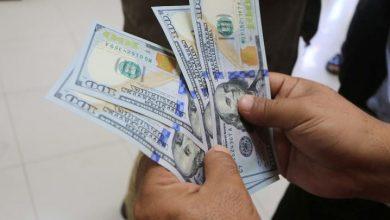 Photo of آلية توزيع المنحة القطرية 100 دولار الجديدة شهر ديسمبر 2020 وعدد المستفيدين
