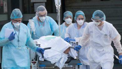 Photo of قائمة بمواد غذائية تسرع تعافي المصابين من فيروس كورونا