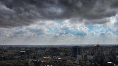 Photo of راصد جوي يكشف توقعات الطقس وموعد المنخفض الجوي القادم