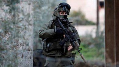 Photo of صحيفة عبرية : إسرائيل فقدت أوراق مهمة لتغيير الواقع بغزة ..ما هي ؟