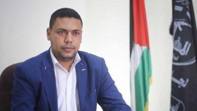 "Photo of ماهي الرسائل التي تحملها مناورة ""الركن الشديد"" للاحتلال؟"