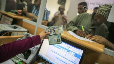Photo of التنمية الإجتماعية بغزة تكشف آخر مستجدات المنحة القطرية الـ 100 دولار للأسر الفقيرة