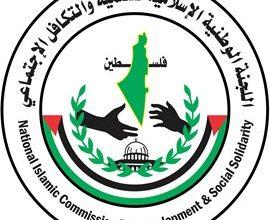 Photo of تكافل: تحديث أسماء المستفدين من القسائم الشرائية