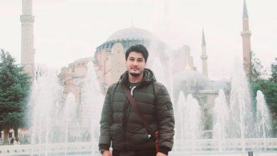 Photo of الصحفي يوسف حسان يخرج عن صمته ويرد على فيديو لؤي المدهون