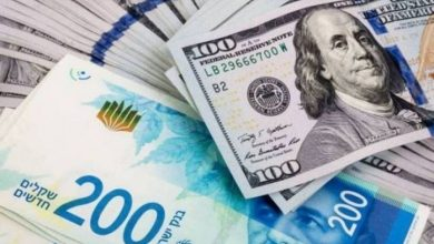Photo of تعرف على الاسعار صرف العملات مقابل الشيكل اليوم الاثنين