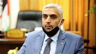 Photo of معروف يكشف عن تفاصيل الدفعة المالية التي ستصرف من مستحقات موظفي غزة