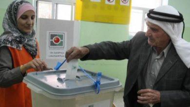 """Photo of أول تعليق من """"حماس"""" على التلاعب بـ""""أماكن تسجيل الناخبين""""!"""