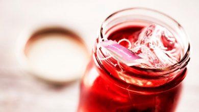 Photo of بزمن كورونا.. مشروب يقوي المناعة ويقي من أمراض أخرى