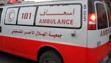 Photo of وفاة ممرض بصعقة كهربائية بغزة
