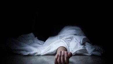 Photo of سيدة تقتل زوجها وتهشم رأس سيدة أخرى لهذا السبب