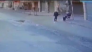 Photo of ماذا صرحت شرطة غزة بخصوص عملية نشل وسرقة صراف بمدينة خانيونس !