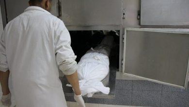 Photo of فلسطينية تقتل زوجها بعد 20 يوما من وصولهما لمصر بسبب