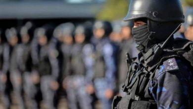 Photo of شرطة غزة تفشل محاولة قتل مواطن بمنطقة الشجاعية