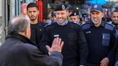 Photo of غزة: إعلان مهم من الشرطة للجمهور