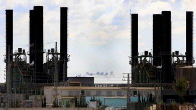 "Photo of تنويه من ""كهرباء غزة"" بشأن فصل بعض الخطوط المعذية لقطاع غزة"