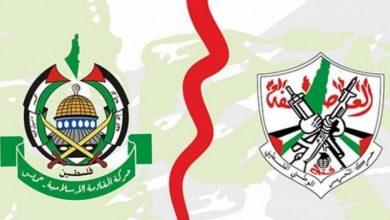 Photo of صحيفة تكشف..لا قائمة مشتركة بين حماس وفتح لهذه الأسباب