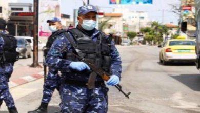 Photo of تعثر ادخال المنحة القطرية الى غزة و الأجهزة الأمنية ترفع درجة استنفارها الأمني