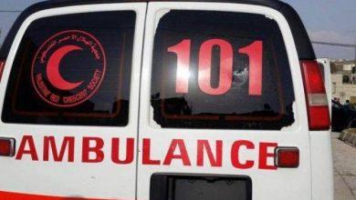 Photo of مقتل المواطن طعنًا في شجار عائلي بحي الشعف شرق مدينة غزة التفاصيل
