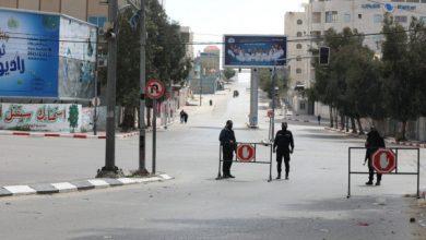 Photo of عاجل:الداخلية في غزة تصدر بياناً مهماً.