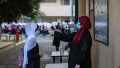 Photo of صحة غزة تكشف عن الأسباب الحقيقة لعودة ارتفاع إصابات كورونا