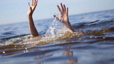 Photo of مصرع طفلة غرقا في بحر مدينة رفح