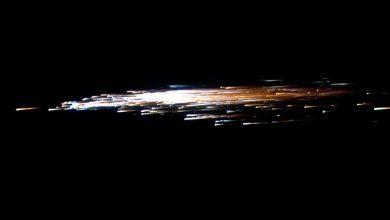 Photo of عاجل : مركز الفلك الدولي يعلن بداية سقوط الصاروخ الصيني .. شاهد البث المباشر الآن