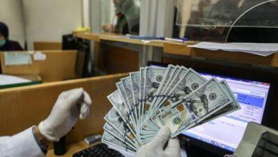 Photo of وصول أموال المنحة القطرية لغزة والصرف غدًا الجمعة