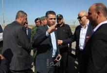 """Photo of صحيفة: مصر تسعى إلى """"هدنة طويلة"""" تسمح بإعادة إعمار غزة وتحقيق صفقة تبادل أسرى"""
