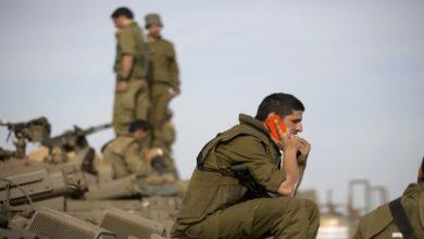 Photo of قناة عبرية تكشف عن آخر تطورات ملف التهدئة برعاية مصرية
