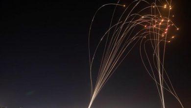 "Photo of مفاجأة أثارت صدمة وقلقا بـ""إسرائيل""صحيفة عبرية تكشف عنه السبب"