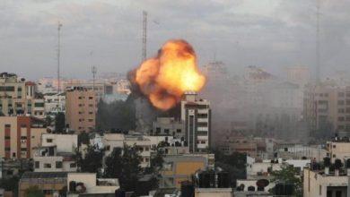 Photo of قناة عبرية: الجهود المصرية ترتكز على هذين الأمرين