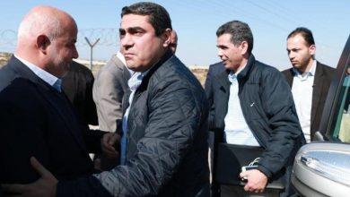 """Photo of مصر ترسل وفدين لغزة و""""إسرائيل"""" لاحتواء التصعيد"""