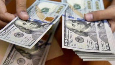 Photo of فتح التسجيل لمنحة 100$ القطرية لمن لم يستفيد.. هذه الشروط!