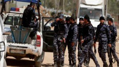 Photo of تنويه هام صادر عن الشرطة بغزة