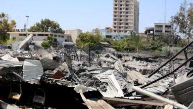Photo of أونروا تحدد موعد صرف التعويضات للمنازل المهدمة خلال العدوان الأخير على غزة
