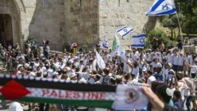 Photo of الكلمة للمقاومةصحيفة تكشف تفاصيل الاتصالات الأخيرة بين حماس والقاهرة خلال مسيرة الأعلام