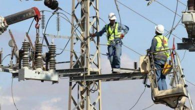 Photo of غزة: حالة خطوط الكهرباء ليوم الأربعاء.. وكم عدد ساعات الوصل؟