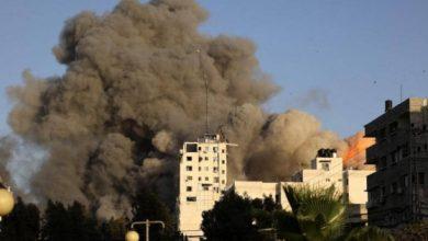 Photo of هل تندلع مواجهة عسكرية على قطاع غزة خلال هذا الصيف؟
