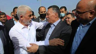 "Photo of ما قصة الرقم ""1111"" ؟.. تكهنات وتفاؤل فلسطيني"