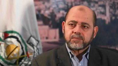 Photo of أبو مرزوق يوضح سبب تأجيل الحوار الفلسطيني الأخير في القاهرة