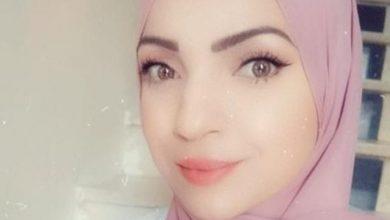 Photo of والد الشهيدة عفانة: الاحتلال أعدم ابنتي بدم بارد