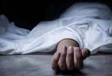 """Photo of الشرطة بغزة تكشف تفاصيل مقتل فتاة """"19 عاما"""" داخل منزل زوجها"""