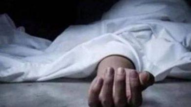 Photo of كشف تفاصيل جديدة عن قتل زوجة ضرباً على يد زوجها بغزة