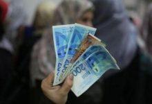 """Photo of التنمية"""" بغزة تتحدث عن مخصصات الشؤون وتوفير المساعدات خلال العيد"""