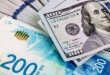 Photo of أسعار صرف العملات في غزة اليوم