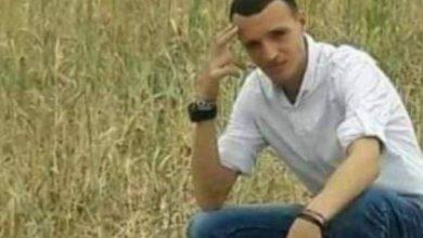 "Photo of عائلة المغدور أبو زايد تحمل ""ح_م_اس"" مسؤولية مقتله ومطالبات بتحقيق جاد ونشر النتائج"