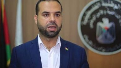 Photo of وزارة الداخليه يتحدث حول  اغلاق الشامل او جزى